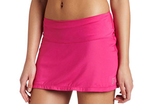 Skirt Sports Marathon Chick Skirt
