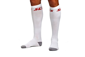SLS3 Compression Sox