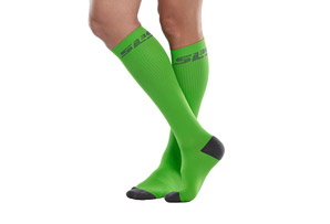 SLS3 Allrounder Compression Socks - Men's