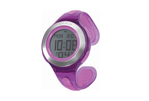 Soleus Swift Watch - Womens