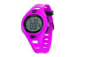 Soleus Dash Watch - Women's