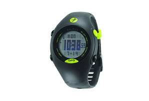 Soleus Oiselle GPS Mini Flyte Watch