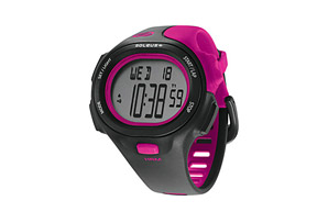 Soleus PR HR Watch