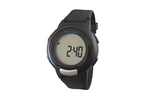 SmartHealth Walking FIT Small HR Watch