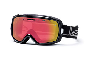 Smith Heiress Goggle - Womens