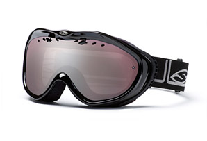 Smith Anthem Goggles - Womens