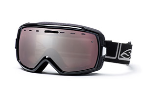 Smith Heiress Goggles - Womens