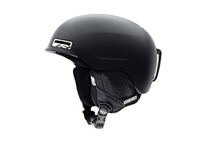 Smith Maze Helmet - Mens 2011-2012