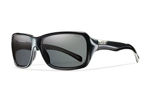 Smith Brooklyn Sunglasses