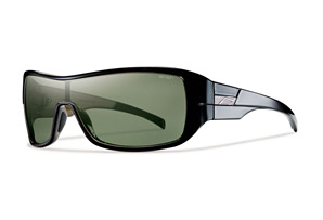 Smith Stronghold Sunglasses