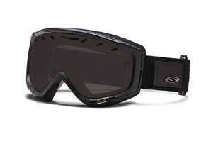 Smith Phase Goggles - Women's