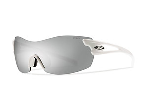 Smith Pivlock Asana Sunglasses - Womens