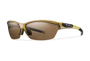 Smith Approach Polarized Sunglasses