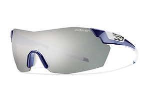 Smith Pivlock V2 Max Sunglasses