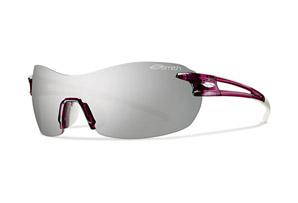 Smith Pivlock V90 Sunglasses