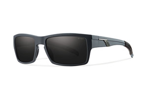 Smith Outlier Sunglasses