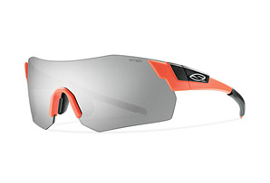 Smith PivLock Arena Max Sunglasses - 2015