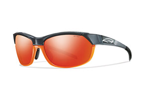 Smith PivLock Overdrive Sunglasses - 2015