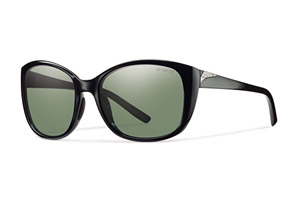 Smith Lookout Sunglasses - Women's