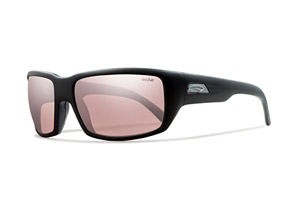 Smith Touchstone Sunglasses