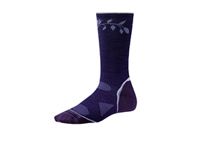 Smartwool PHD Outdoor Ultra Light Crew Socks - Womens