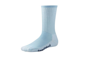 Smartwool Hiking Light Crew Socks - Womens