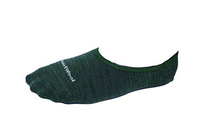 Smartwool Hide and Seek II Socks - Womens