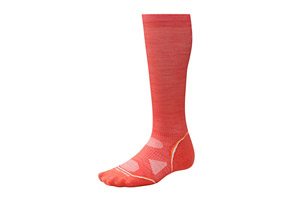 Smartwool PhD Run Grad Compression Light Socks - Womens