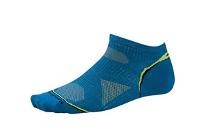 SmartWool PhD Cycle UL Micro Socks
