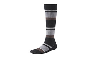 Smartwool Stand Up Graduated Compression Socks - Womens