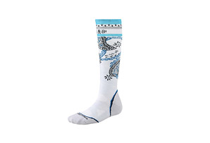Smartwool PhD® Ski Light Socks - Womens