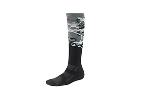 Smartwool Snowboard Medium Socks - Womens