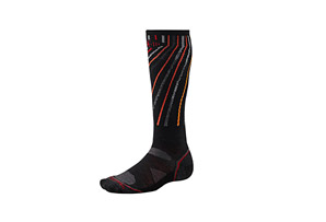 Smartwool PhD® Snowboard Light Socks