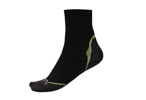 Smartwool Multi Sport Ultra Light 3/4 Socks