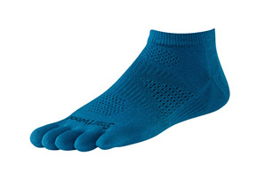 Smartwool PhD Micro Toe Socks