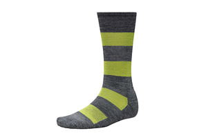Smartwool Double Insignia Socks