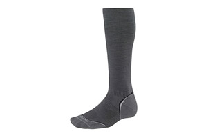 SmartWool PhD Run Graduated Compression Light Socks
