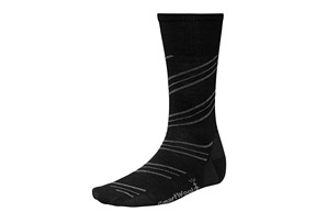 SmartWool Barber Pole Socks
