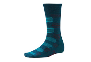SmartWool Ace Of Stripes Socks