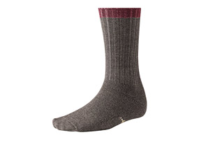SmartWool Adventurer Socks