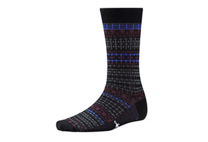 SmartWool Incline Grid Socks