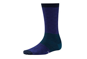 SmartWool Feathered Incline Socks