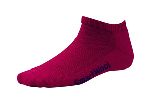 Smartwool Hike Ultra Light Micro Socks - Women's