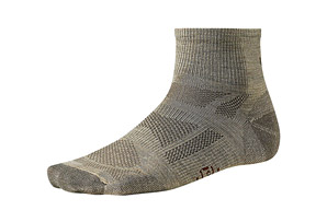 Smartwool Outdoor Sport Ultra Light Mini Socks - Men's