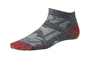 Smartwool Outdoor Sport Ultralight Micro Socks - Women's