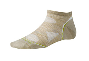 Smartwool PhD Outdoor Ultra Light Micro Socks - Women's