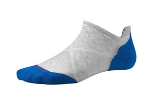 Smartwool PhD Run Light Micro Socks - Women's