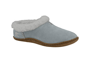 Sorel Nakiska Slippers - Womens