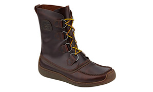 Sorel Chugalug Boot - Mens