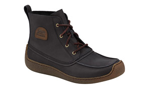 Sorel Chuhalug Chukka Boot - Mens